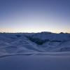 © Bergbahnen Kappl