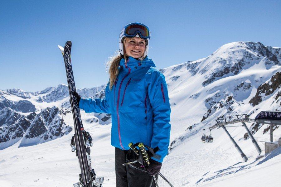 skigebiet kaunertaler gletscher skiurlaub skifahren testberichte. Black Bedroom Furniture Sets. Home Design Ideas