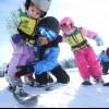 Killington glänzt mit zahlreichen Abfahrten für Skifahrer jeder Könnerstufe - auf 1A Pistenspaß muss hier keiner verzichten!