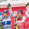 Killington ist Austragungsort des FIS Weltcups.