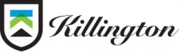 Logo Skigebiet Killington