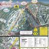 Pistenplan Kimberley Alpine Resort