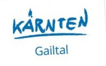 Logo Skigebiet Kötschach Mauthen