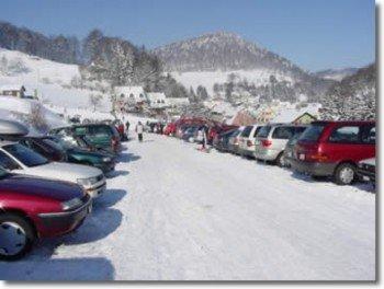 © http://www.skilifte-langenbruck.ch