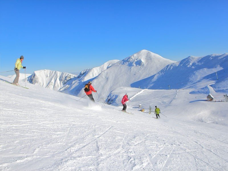 skigebiet le mont dore skiurlaub skifahren testberichte