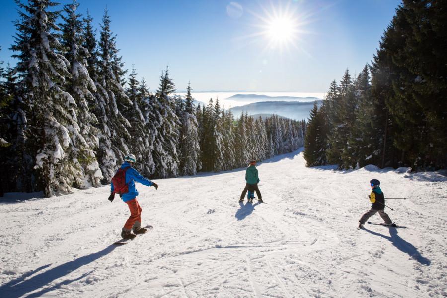 Ski Hessen