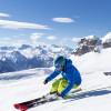 Familienfreundliches Skiresort Loser Bergbahnen Ausseerland-Salzkammergut