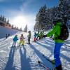 Skischule Loser Altaussee