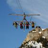 AIR Rofan Skyglider