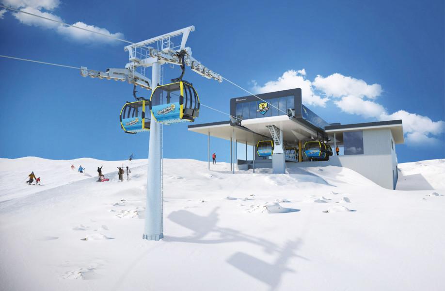 Pistenplan Mayrhofen Pdf