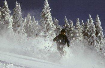© www.tourisme-metabief.com