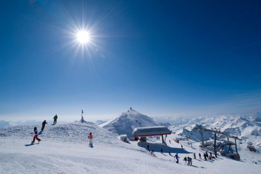skigebiet m lltaler gletscher skiurlaub skifahren testberichte. Black Bedroom Furniture Sets. Home Design Ideas