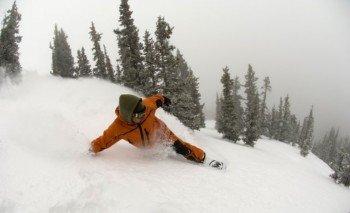 © skimonarch.com