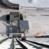 200 Pistenmeter erwarten Besucher auf dem Monte Kaolino in Hirschau.