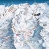 Pistenplan Monterosa Ski: Champoluc-Frachey, Gressoney-La-Trinité, Alagna Valsesia
