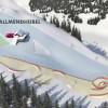 Visualisierung Kidsslope Allmendhubel