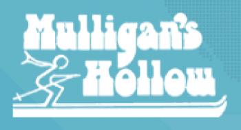 Mulligan S Island Website