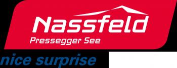Logo Skigebiet Nassfeld Hermagor
