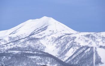Das Skigebiet Niseko Annupuri ist das westlichste Teilgebiet des zusammenhängenden Skiverbundes Niseko United.