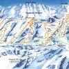 Pistenplan Oberjoch Bad Hindelang