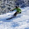 In der Skiarena Steibis erwartet dich Pistenvergnügen pur.