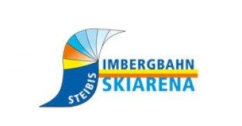 Logo Skigebiet Oberstaufen - Imbergbahn & Skiarena Steibis