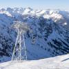 Die neue Nebelhornbahn