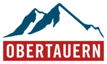 Logo Skigebiet Obertauern