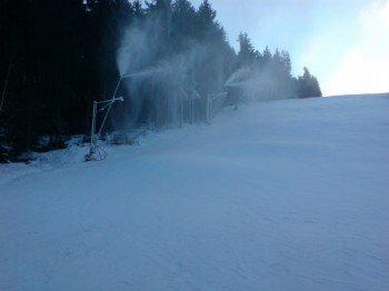 © www.skilifte-devalkartbahn.de