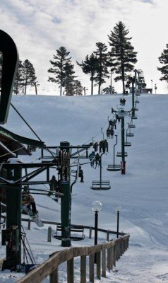 © www.pinemountainresort.com