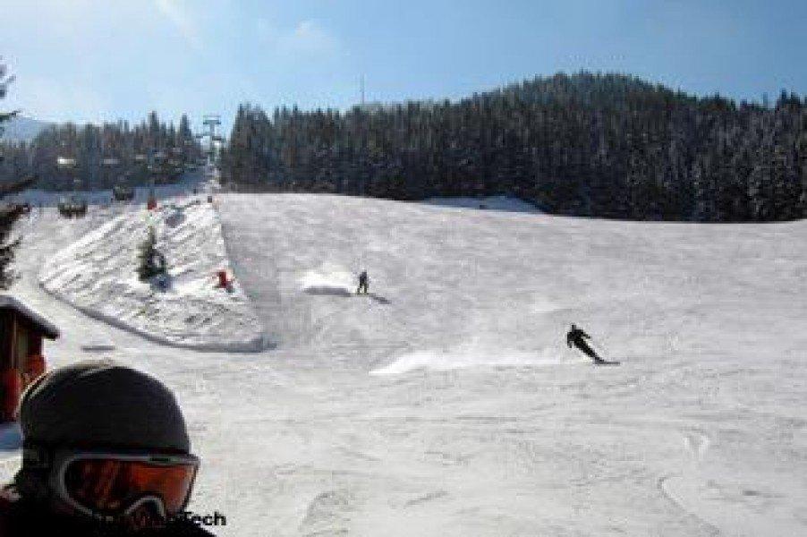 pistenplan planai schladming ski amade offene lifte pisten skipanorama. Black Bedroom Furniture Sets. Home Design Ideas