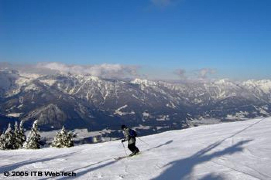skigebiet planai schladming ski amade skiurlaub skifahren testberichte. Black Bedroom Furniture Sets. Home Design Ideas