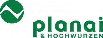Logo Skigebiet Planai Schladming