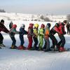 ©http://www.maciejowa-ski.com