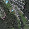 Übersicht Remsbachlift in Schramberg