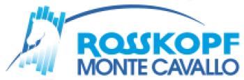 Logo Skigebiet Rosskopf Sterzing