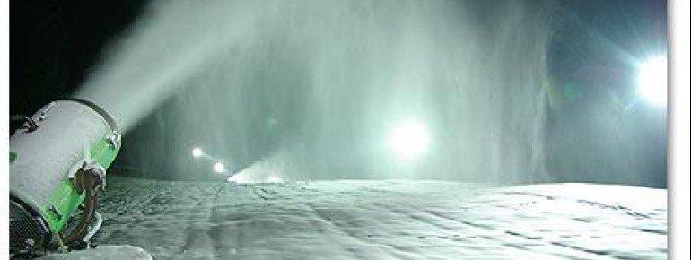 © www.skiclub-rugiswalde.de