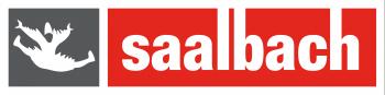 Logo Skigebiet Saalbach Hinterglemm Leogang Fieberbrunn