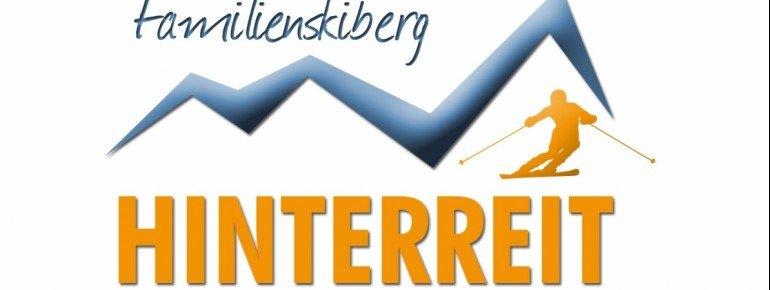 www.hinterreit.at