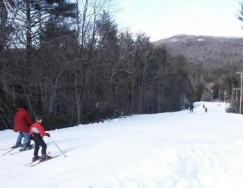 © http://81x.com/sapphirevalley/skiarea/