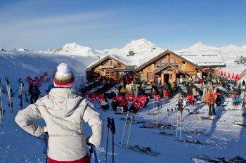 © www.serrechevalier-skigebiet.de