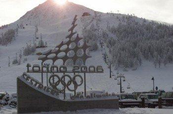 Bei den olympischen Winterspielen 2006 wurden im Wintersportort Sestriere die alpinen Skiwettkämpfe ausgetragen.