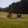 Neben dem Extremathlon fand im Sommer 2012 auch schon die FIS Grasski Junioren WM am Burbachhang statt.