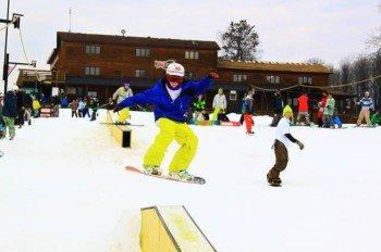 © http://skibrule.com