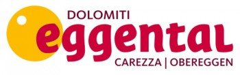 Logo Skigebiet Obereggen - Ski Center Latemar