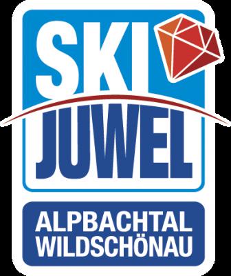 Logo Ski Juwel Alpbachtal Wildschönau