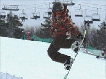 © http://skiward.com