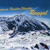 Pistenplan Familien-Skigebiet Raggal