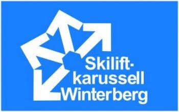 Logo Skigebiet Winterberg (Skiliftkarussell)