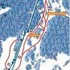 Skipanorama Mönichwald - Hochwechsellifte